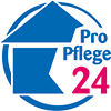 Pro-Pflege24 GmbH Logo